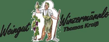 Weingut Winzermännle - Logo